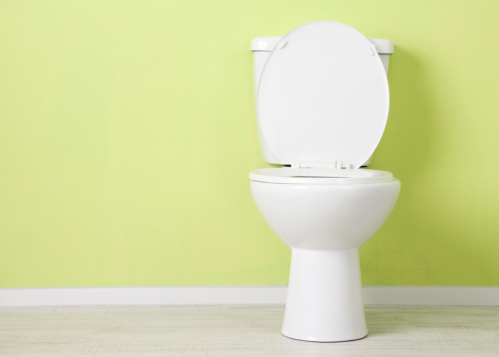 Clean Your Toilet 4 Ways Electric Drain