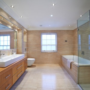 Remodeling Your Bathroom Read This First